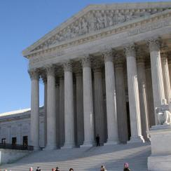 Supreme Court PASPA case: New Jersey wins right to allow sports gambling
