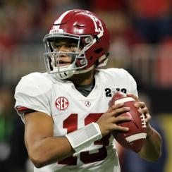 tua-tagovailoa-wanted-leave-alabama
