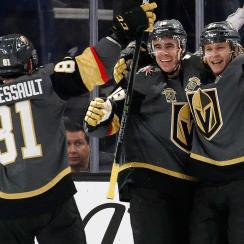 Vegas-golden-knights-start-date-founding