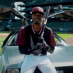 Mariners Turn Ahead the Clock Night hype video
