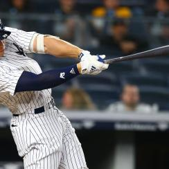 MLB juiced ball: Study shows reason for home run surge