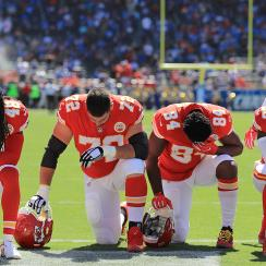 nfl owners vote, national anthem, national anthem debate, national anthem protests, colin kaepernick, donald trump