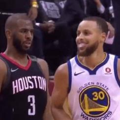 twitter-wild-rockets-warriors-game-5
