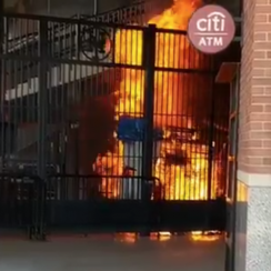 Fire-at-Citi-Field-sums-up-Mets-season