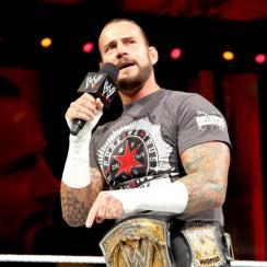 CM Punk-Colt Cabana trial: WWE defamation lawsuit analysis
