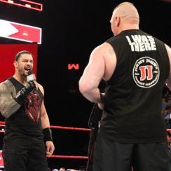 WWE wrestling news: Raw's Brock Lesnar problem, Cody Rhodes, more
