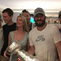 ovechkin-ivanka-trump-stanley-cup-party
