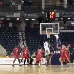 usa-basketball-panama