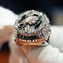 eagles-super-bowl-rings