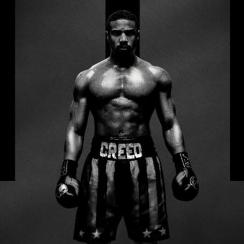creed 2 movie release date trailer