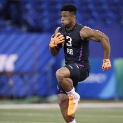 Full list of 2018 ESPN Body Issue athletes announced