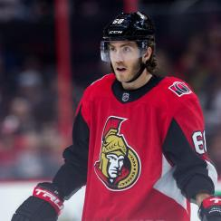 mike-hoffman-traded