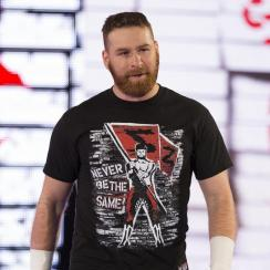 Sami Zayn injury update: WWE wrestler hurt, taking time off