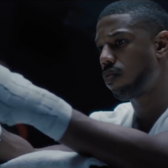 Creed II trailer: First preview of new Rocky movie (video)