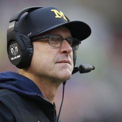 jim-harbaugh-scholarship-offer