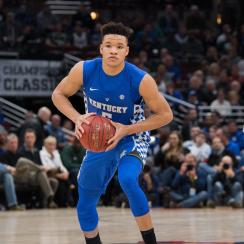 kevin-knox-child-question