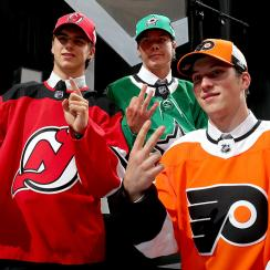 NHL draft 2018, NHL dratf 2018 watch online, NHL draft watch online, NHL draft live stream, watch NHL draft, what channel is the NHL draft, when is the NHL draft, NHL draft tv channel