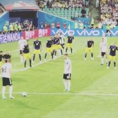 toni-kroos-kick-view-from-stands