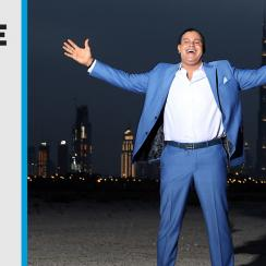 Sammy Sosa: Cubs home run leader on Mark McGwire, 1998 and life in Dubai