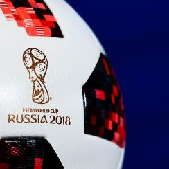Baidianr, world 2018 world cup, russia world cup, psychic cat