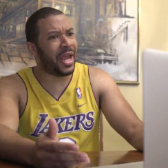 NBA fans during free agency video: Cameron Magruder sums up moves