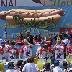 nathans-hot-dog-contest-miscount-technology