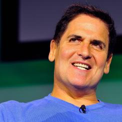 Wrestling news: Mark Cuban on NJPW G1 Special in San Francisco