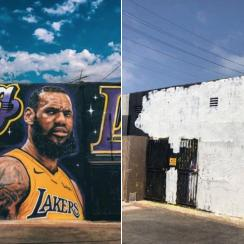 lebron-james-mural-painted-over