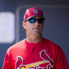 mike-matheny-fired-cardinals