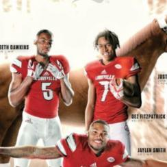 justify-louisville-football-media-guide-cover