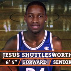 tracy mcgrady jesus shuttlesworth he got game