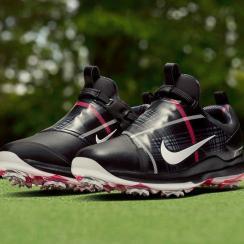Nike Tour Premiere PE Car-Nasty golf shoes