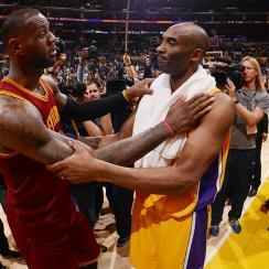 Lakers Mural, lebron james, shaq, Shaquille O'Neal, kobe bryant, kareem abdul jabbar, Wilt Chamberlain