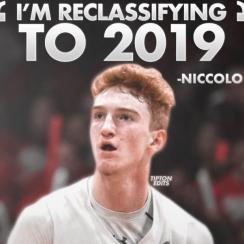 nico-mannion-reclassifies-2019-class