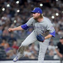 Aaron Judge, yankees, aaron judge injury updates, new york yankees, Royals