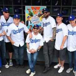 sandlot-cast-dodgers