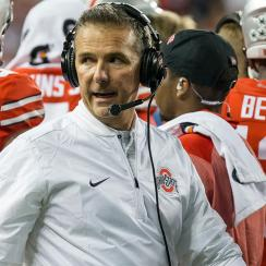 Urban Meyer news: Ohio State investigation timeline and what to expect