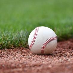 Tampa Tarpons throw perfect game, lose in extras to Clearwater