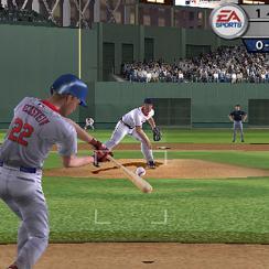 mvp baseball comeback rumors