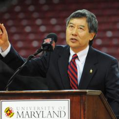 wallace-loh-rejected-athletic-health-care-proposal