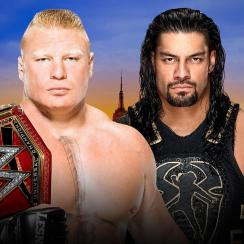 WWE SummerSlam 2018: Predictions, preview, match card, more