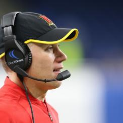 maryland-players-defend-dj-durkin
