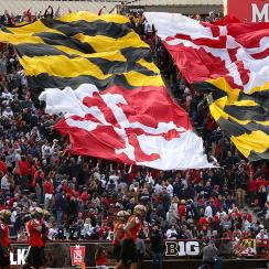 Maryland football: Jordan McNair's death casts college sports in grim light