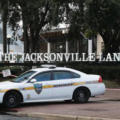 jacksonsville, jaguars, blake bortles