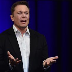 Elon Musk's Dodger Stadium plan: Employees infiltrate meeting