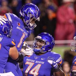 boise-state-turnover-throne