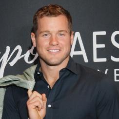Colton Underwood: Bachelor Season 23 star is ex-NFL player