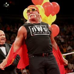 WWE wrestling news: Pentagon Jr. rumors, Hulk Hogan on All In