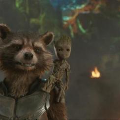 Rocket City Trash Pandas: New name for Mobile BayBears