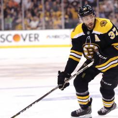 patrice-bergeron-china-trip-bruins